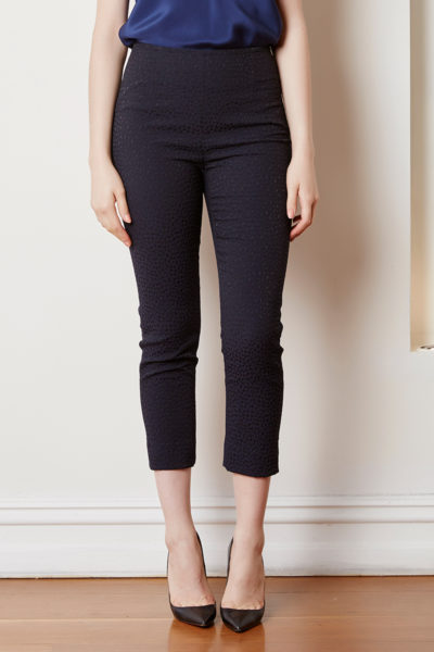 daisy stretch pant