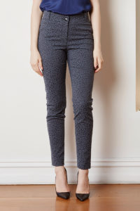 ocelot stretch pant